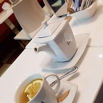 Il Caffè di Foffa