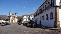 Largo de Coimbra