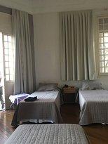 NHM Hotel