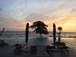 Great resort in Phú Quốc