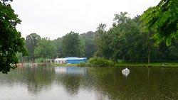 Schutterspark