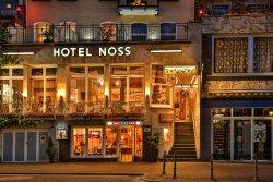 Hotel Noss
