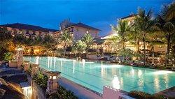 โรงแรมเมซอง ไพน์