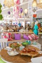 imagen Mundo's Restaurant en Adeje