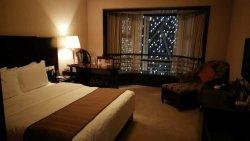 柳州グランド ホテル (柳州宾馆)
