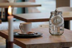 brod - Cafe & Bistro