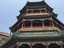 Zomerpaleis (Peking)