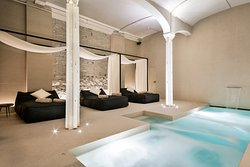 Yurbban Passage Hotel & Spa