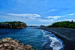 Onyx Beach