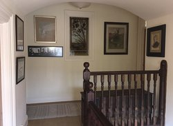 Exceptional & Welcoming Period House & Organic Farm