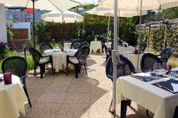 Restaurant du Vieux-Port