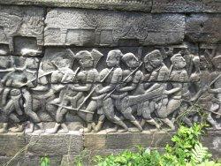 Vishnu Cambodia