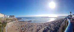 Ericeria North Beach
