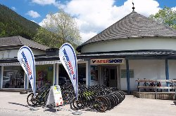 INTERSPORT Alpensport