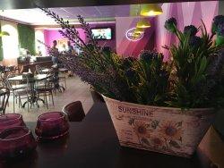 Gastronomic Club Lavanda