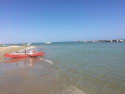 Bagno Umberto 64