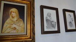 Josimar Guimarães - Escritório de Arte