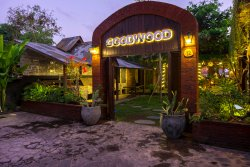 Goodwood Smokehouse and Grill