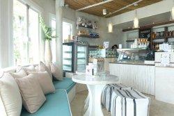 Cafe Kantary - Koh Yao Noi