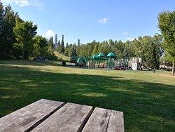 Rotary Picnic Park