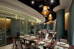 An Nam Vietnamese Restaurant (Causeway Bay)