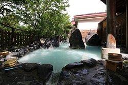 Matsukawa Onsen