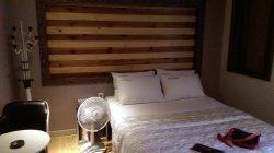 Qook Motel