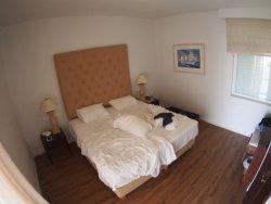 Leoniki Residence By Diamond Resorts
