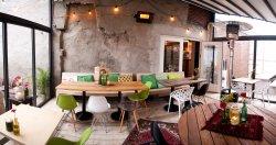 Wieck Bar & Grill
