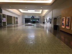Via Port Florida Mall