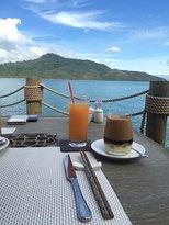 Ka Lam Retreat Ninh Van Bay