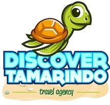 Discover Tamarindo