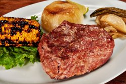 Otrotoro Steak House