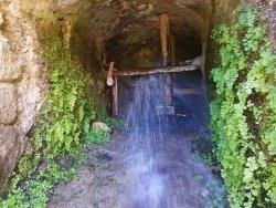 Mulino Loiacono