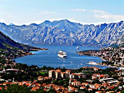 Kotor Private Tours and Excursions