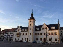 Schloss Freudenstein