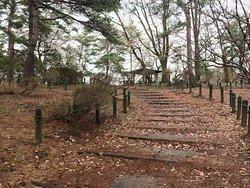Yukyuzan Park