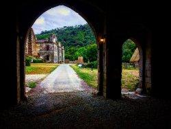 Saint-Gelven
