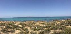 Riserva Nturale Regionale delle Isole dello Stagnone di Marsala