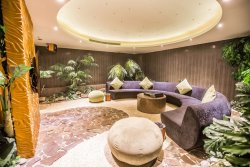 OHYA Boutique Motel - Xinying