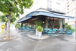 Creperie Paris Breizh Italie