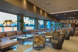 Solimar Aquamarine Hotel