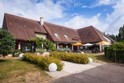 Hostellerie d'Aussois