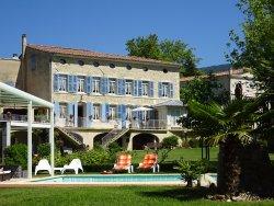Domaine La Francoise