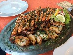 Restaurant Placa