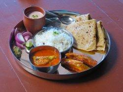 Dakkhan Spice