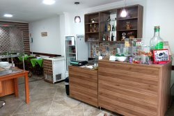 Dona Baiana Restaurante