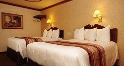 Motel Adams