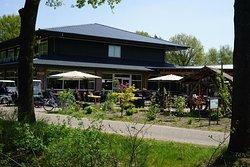 Hotel Restaurant Martensplek