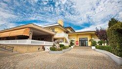 Hotel Sole di Puglia